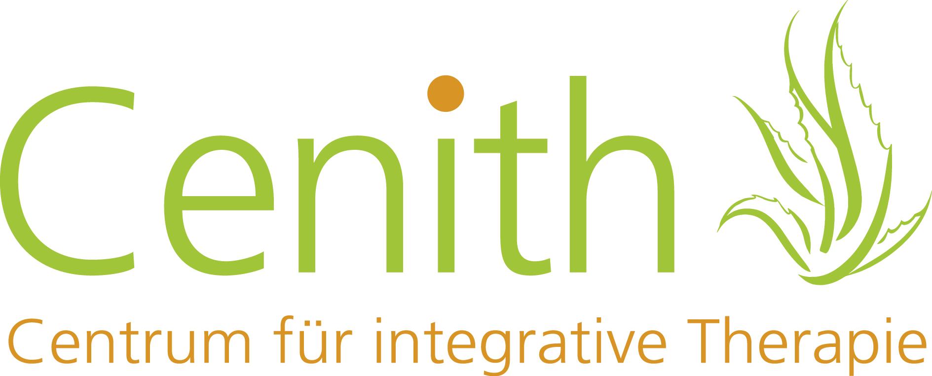 Heilpraktiker Praxis Cenith Ettlingen